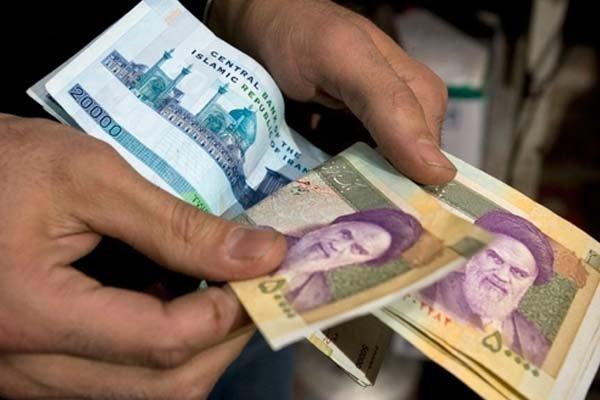 دولت در ۵۰ سال گذشته کسری بودجه داشته است/دلایل کاهش ارزش پول ملی