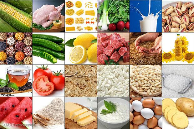 قیمت گوشت و مرغ در ماه رمضان افزایش نمییابد