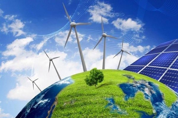 افزایش ۳۰ درصدی تعرفههای خرید برق تجدیدپذیر