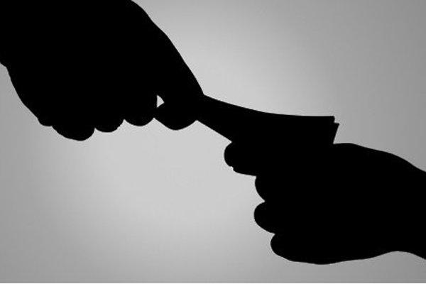 زمینه بروز فساد باید برچیده شود/اجازه ورود به جوانان نمیدهند