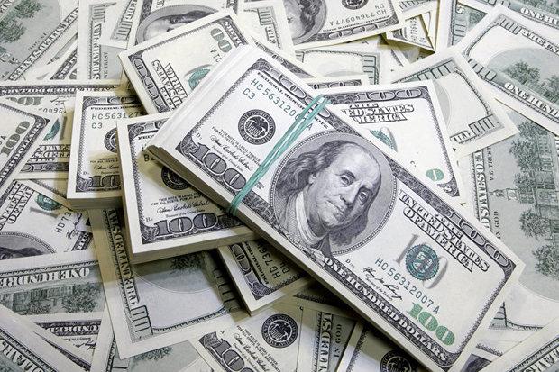 ارز دونرخی منشا فساد شده است/تورم ۴۸ درصدی ناشی از دلار۴۲۰۰تومانی