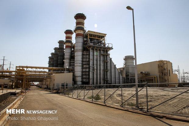 صرفه جویی ۲۵۰ میلیون مترمکعب سوخت