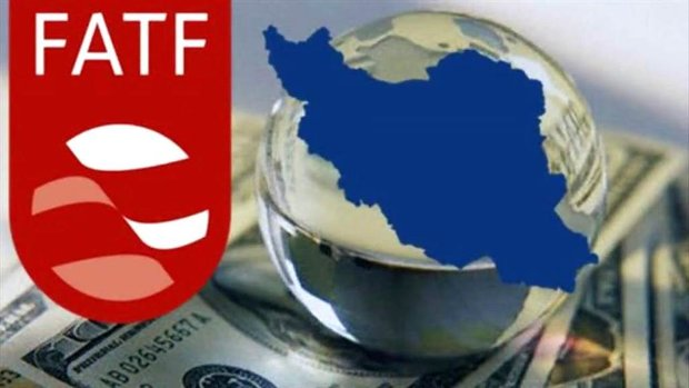 هیچ تضمینی برای خروج ایران از فهرست سیاه وجود ندارد