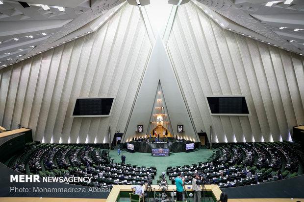 استنکاف مجلس و قوه قضائیه از اجرای ماده ۲۹ قانون برنامه ششم