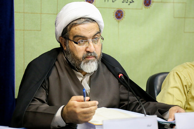 ناکامی ۳ راهبرد در پروژه تقریب/رنگ سیاستورزی بر فضای وحدت اسلامی