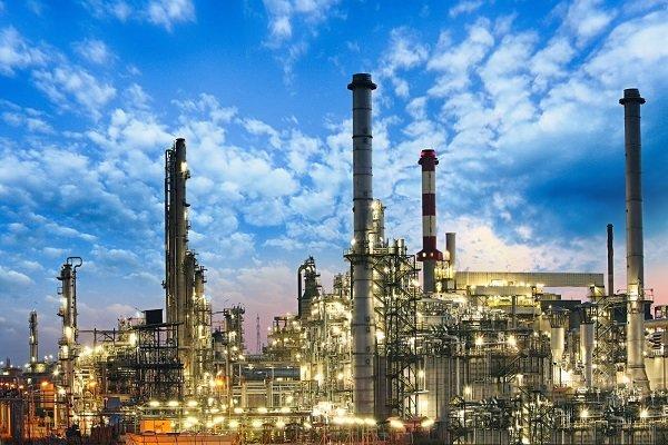 توسعه پتروپالایشها در کره جنوبی بدون منابع نفتی