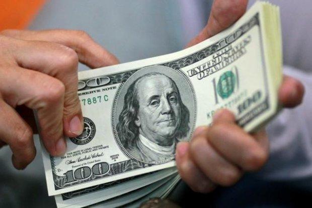 ۶۰۰شرکت دریافت کننده ارز دولتی حسابرسی نمیشوند