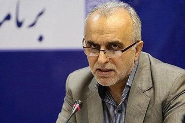 تجارت ۸ میلیارد یورویی ایران و عراق/مشوق ویژه برای تاجران ایرانی