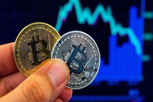 رمز ارزها قابل نقل و انتقال و سرمایه گذاری هستند