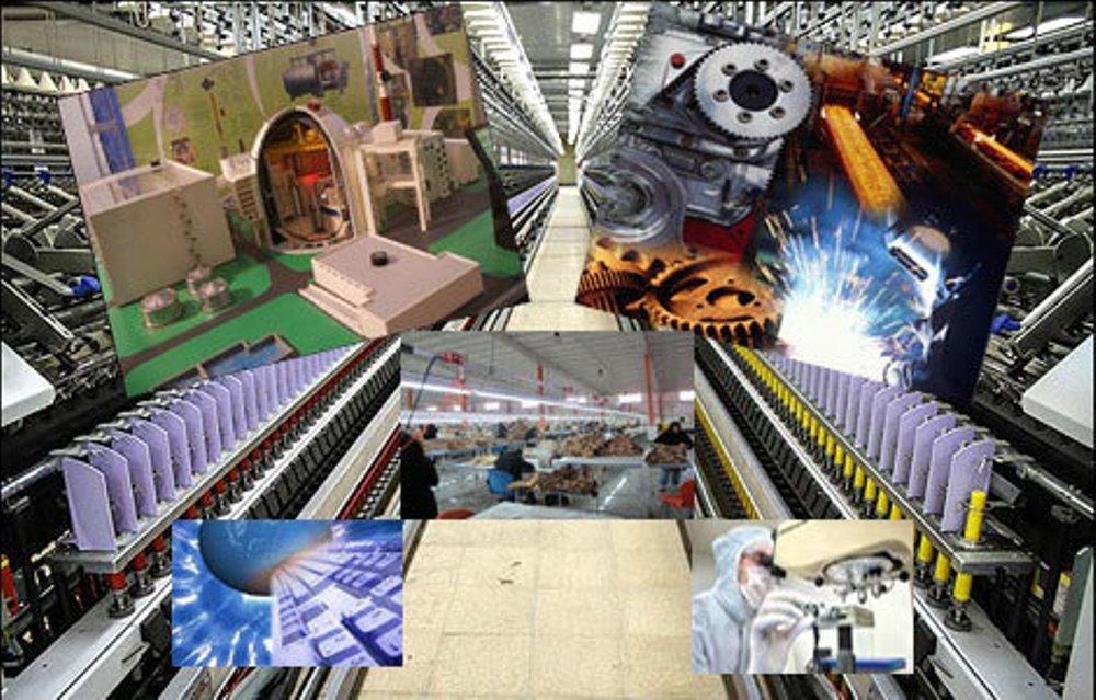 برنامه ریزی برای کاهش ۱۰ میلیارد دلاری واردات