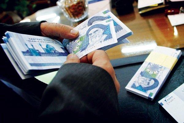 میانگین افزایش حقوق، در لایحه بودجه سال آینده ۲۰ درصد است