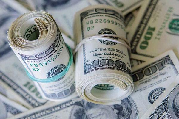 عوامل افزایش نرخ ارز در بازار/لیست سیاهFATF یا کرونا