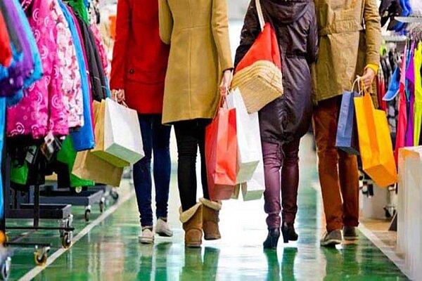 جمع آوری پوشاک فاقد شناسه و کد رهگیری از هفته آینده از سطح بازار