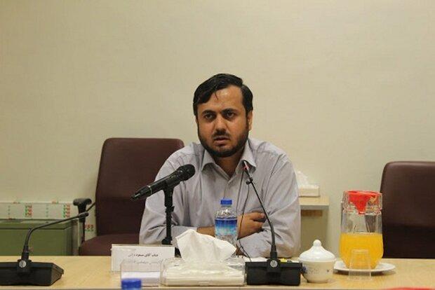 محدودیتهای بانکی اتباع ایران ارتباطی با FATF ندارد