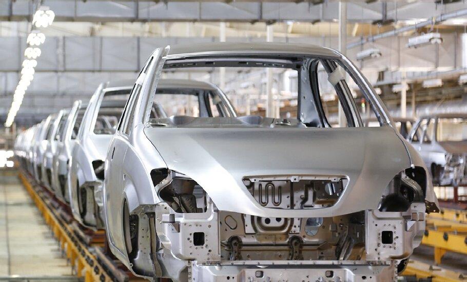 آیا صنعت خودروسازی ایران در چرخه درستی قرار دارد؟