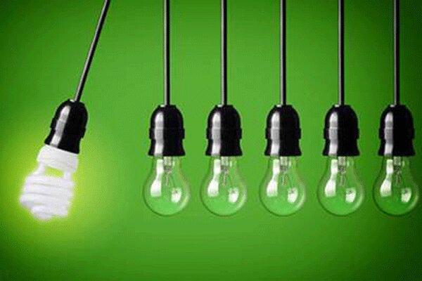 همراهی ۵۰ هزار مگاواتی صنایع برای حفظ پایداری شبکه برق