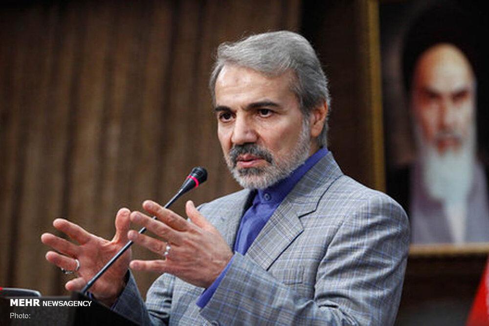 اتمام طرح های نیمه تمام آذربایجان غربی۶۳۷ میلیارد تومان نیاز دارد