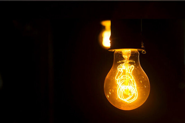فردا شب؛ اعمال خاموشی در بخش خانگی/مصرف برق پایتخت بالا است